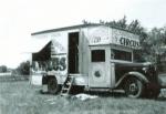Capell light plant (25 kw)....1930's.jpg