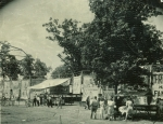 Capell side show....early 1940's.jpg
