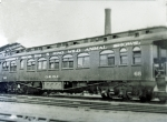 Christy Bros 'Carlisle' (owners pvt coach)...early 1900's.jpg