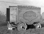 Christy-Bros-Tableau-(named'The Kangaroo)...1909 ..(now in the museum in Baraboo, Wis..jpg