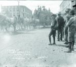 CorsicanaTexas......1902 (Ringling Bros.).jpg