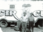 Doc Capell and Art Lewis......(show 'fixer').jpg