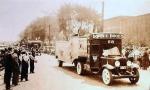 Downie Bros Truck #98...1928.jpg