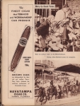 Havatampa cigar ad (Fl State fair 1930's).jpg