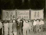 Hawaiian side show (Capell Bros.)....jpg