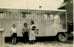 Howe Bros circus.....early 1940's.jpg