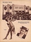 Leon Clazton's 'Hep Cats' revue.....early 1940's.jpg