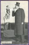 Lofty, the 'Worlds Tallest Man'...early 1900's.jpg