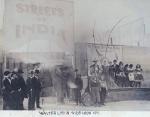 Main's side show....1890.jpg