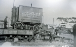 Miller Bros Wild West.....1920's.jpg