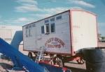 Old Foley & Burke office wagon ( restoration project by Bill Capell).jpg