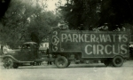Parker and Watts circus.....early 1940's.jpg
