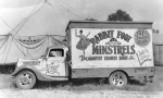 Rabbit Foot Minstrels.....1930's.jpg