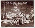 Shrine Circus....1972.jpg