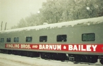 Snow on the Ringling train.jpg