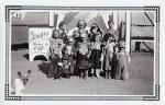 Unknown show kids...1930's.jpg