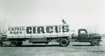 canvas trailer.....1950's.jpg