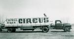 canvas trailer.....1950's.jpg
