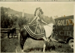 golden-wild-west-circus.jpg