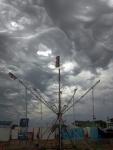 wicked sky.jpg