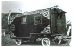 Al G Barnes ticket wagon...1920's.JPG