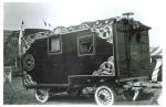 Al G Barnes ticket wagon...1920's.JPG