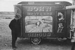 Alger (wagon maker) Sheridan Montana.JPG