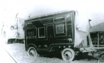 Cole Bros 'bank wagon' ....1936.jpg