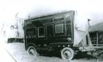 Cole Bros 'bank wagon' ....1936.jpg