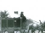 Cole Bros animal wagon...1939.JPG