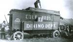 Cole Bros dining wagon...1939.JPG