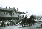 Cole Bros unloading....1936.jpg