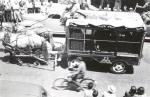 Cole Bros. 'big cat' wagon....1939.jpg