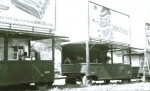 Cole Bros. Concession wagons....1949.JPG