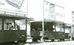 Cole Bros. Concession wagons....1949.JPG