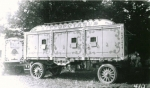 Cole Bros. Hippo Wagon ....jpg
