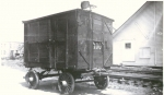 Cole Bros. generator wagon.....1942.JPG