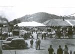 Cole Bros. in Wheeling W. Virginia....1939.JPG