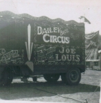 Daily Bros. Joe Louis Wagon.JPG