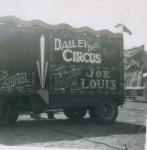 Daily Bros. Joe Louis Wagon.JPG