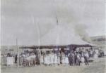 Early Carousel...1880's.JPG