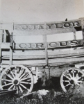 F.J.Taylor Circus...early 1900's.JPG