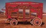 Gollmar Bros. Circus wagon.JPG