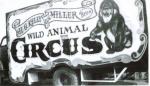 Kelly Miller Circus....1952.JPG