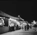 Klamath Falls  Ore...1960's.JPG