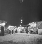 Klamath Falls 1960's night midway scene.JPG