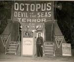 Hartzell's octopus show.jpg