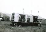 Mills Bros. generator....1955.jpg