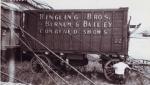 Ringling ....1939.JPG