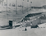 Ringling at Soldiers Fiels in Chicago...1930's.JPG